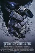 Transformers 007