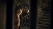 HobbitSmaug 089