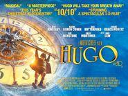 Hugo 28