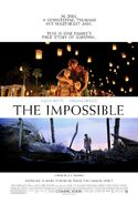 TheImpossible 001