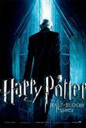 HarryPotterHalfBloodPrince 023
