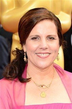 Lydia Dean Pilcher | Oscars Wiki | FANDOM powered by Wikia