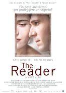Reader 003