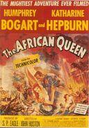 AfricanQueen 001