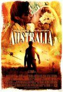 Australia 003