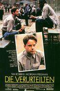 ShawshankRedemption 005