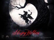SleepyHollow 006