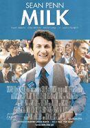 Milk 002