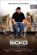 Sicko 002