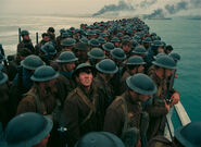 Dunkirk-013