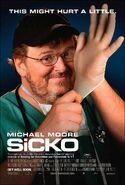 Sicko 001