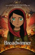 Breadwinner-001