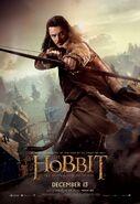 HobbitSmaug 019