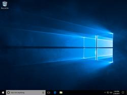 15042 Desktop
