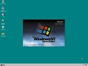 Windows-NT-4.0.1381.1-Desktop