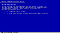 WindowsXP-5.1.2250-SetupAutorun