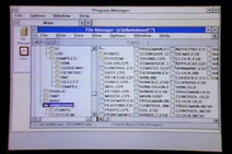 Windows-NT-1.175.1-FileManager