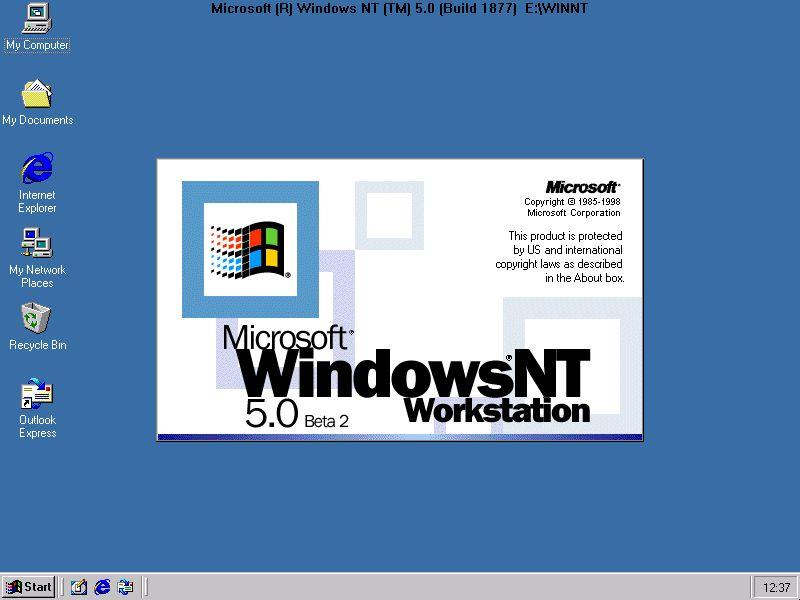 Windows:2000:1877 1 | Operating System Beta, etc  Wiki