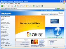 InternetExplorer-6.0.2900.2180-Demo