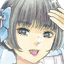 Sora Matsuyama profile