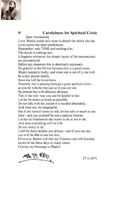 A collection of 30 immortal letters - 9