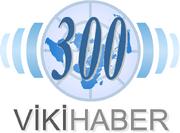 765px-WikiNews-Logo-tr svg