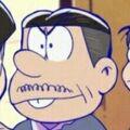 http://osomatsukun.wikia
