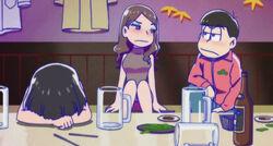 Osomatsu Season 2 Episode 7