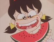 Totoko 1988 anime pic 16