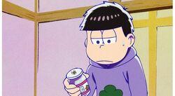 Osomatsu Season 2 Episode 15 segment 1