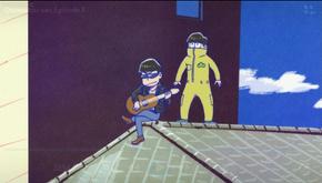 Episode 8b Screenshot 11