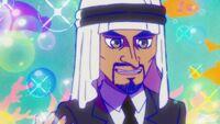 Osomatsu-san S1 Episode 24 segment 1