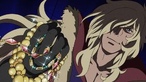 Osomatsu Season 2 Episode 16 part 1