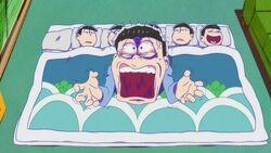 Osomatsu Season 2 Episode 9