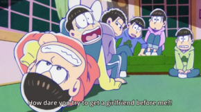 Episode 9b Screenshot 8