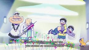 Episode 5b Screenshot 3