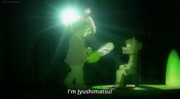 Episode 3 Screenshot 3