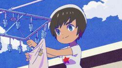 Osomatsu Season 2 Episode 16 part 3
