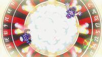 Osomatsu-san S1 Episode 24 segment 1-4