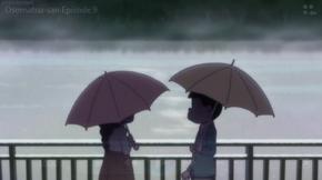 Episode 9b Screenshot 10