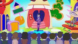 Osomatsu-san Episode 20 segment 1