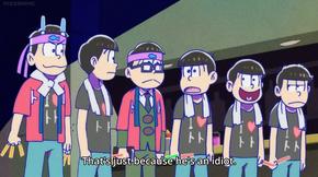 Episode 4b Screenshot 6