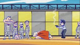 Episode 3 Screenshot 7