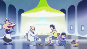 Episode 5b Screenshot 1