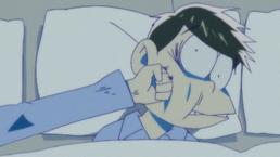 Episode 3 Screenshot 9