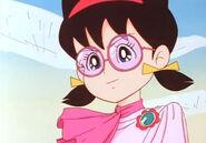 Totoko 1988 anime pic 12