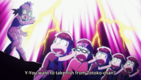 Episode 8b Screenshot 9