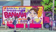 Osomatsu-san episode 21 segement 2