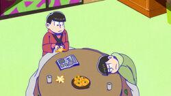 Osomatsu Season 2 Episode 13
