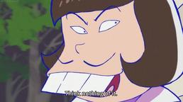 Episode 2a Screenshot 5